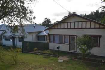 146 Orion St, Lismore, NSW 2480