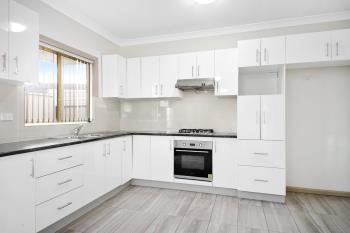 19a Bambridge St, Chester Hill, NSW 2162