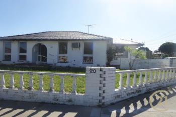 20 Apex St, Dandenong North, VIC 3175