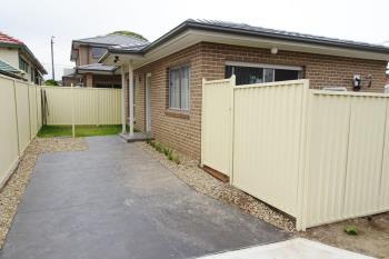 27 Arnold Lane, Panania, NSW 2213