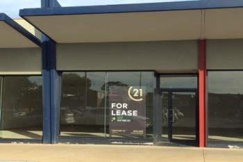 Shops 4 - / 20 Victoria St, Hastings, VIC 3915