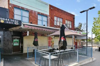 2/5 Chester Hill Rd, Chester Hill, NSW 2162