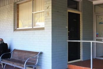 11 Bonville St, Urunga, NSW 2455