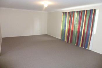 1/38 Hall St, Old Bar, NSW 2430