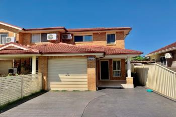 3/126 Canley Vale Rd, Canley Heights, NSW 2166