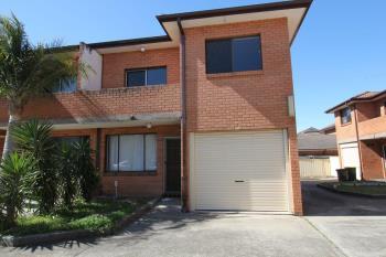5/116 Hoxton Park Rd, Lurnea, NSW 2170
