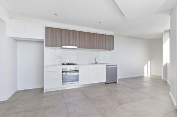 302/34 Willee St, Strathfield, NSW 2135