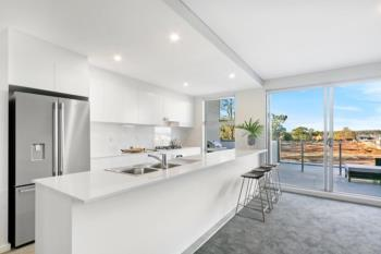 G28/44 Armbruster Ave, North Kellyville, NSW 2155