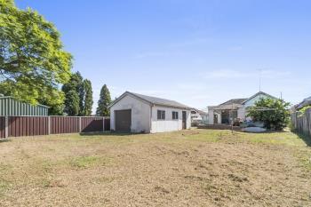 20 High St, Cabramatta West, NSW 2166