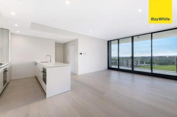 A1603/11-13 Solent Cct, Norwest, NSW 2153