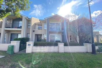 25 Stowe Ave, Campbelltown, NSW 2560