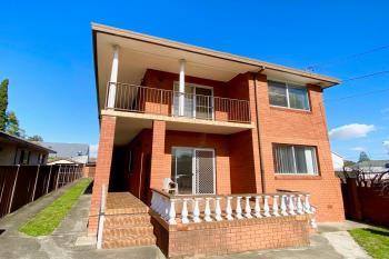 42 Pine Rd, Auburn, NSW 2144