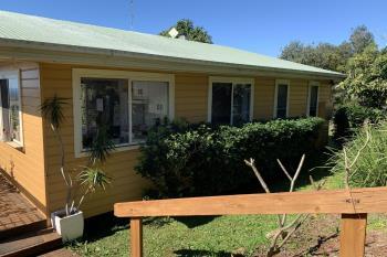 34 Carney Pl, Knockrow, NSW 2479