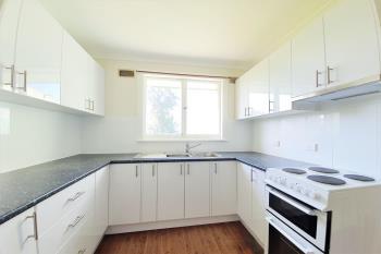 4 Horne Pl, Blackett, NSW 2770