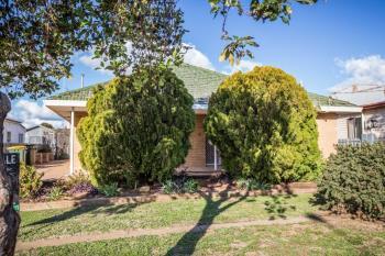 6 Strickland St, Gilgandra, NSW 2827