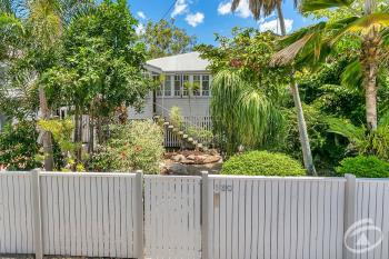 130 Martyn St, Parramatta Park, QLD 4870