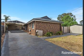 161 Green Gully Rd, Keilor Downs, VIC 3038