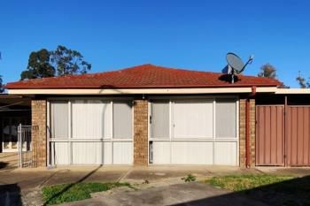 12a Moore St, St Clair, NSW 2759