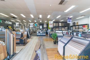 100 Erskine St, Dubbo, NSW 2830