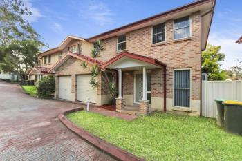 8/14A Woodward Ave, Wyong, NSW 2259