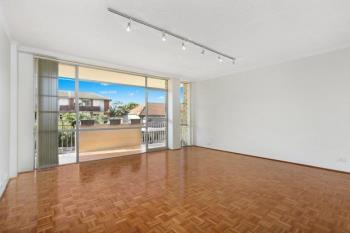3/118-120 Obrien St, Bondi, NSW 2026