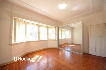 21 Rawson St, Croydon Park, NSW 2133