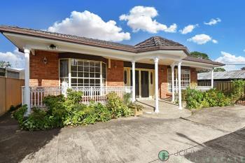 2/18 Adam St, Fairfield, NSW 2165