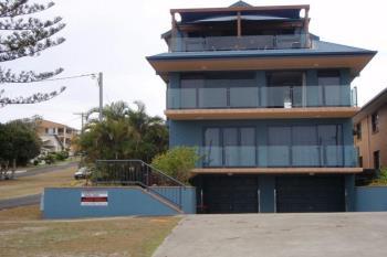 2/29 Clarence St, Yamba, NSW 2464