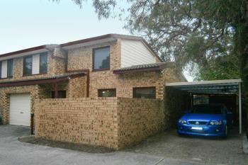 1/56A Thalassa Ave, Corrimal, NSW 2518