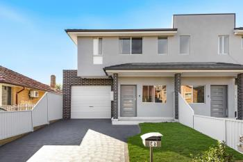 63a Clyde St, Guildford, NSW 2161