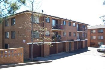 3/36 Luxford Rd, Mount Druitt, NSW 2770