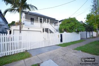 15 Ashfield St, East Brisbane, QLD 4169