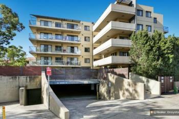 404/1 Griffiths St, Blacktown, NSW 2148