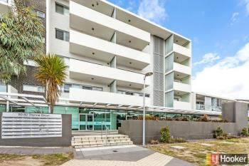 205/82 Thynne St, Bruce, ACT 2617
