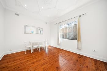 2/285 Old South Head Rd, Bondi Beach, NSW 2026