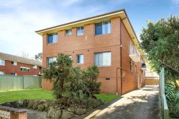 2/43 Manchester St, Merrylands, NSW 2160