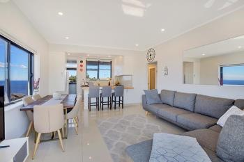 7/23 Tower St, Vaucluse, NSW 2030