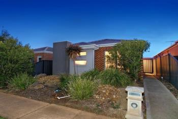 17 Archibald Ch, Point Cook, VIC 3030