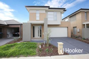 8 Living Cres, Point Cook, VIC 3030