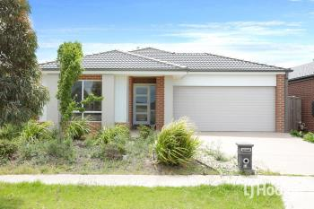 58 Spectacle Cres, Point Cook, VIC 3030