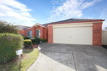 9 Wordsworth Pl, Truganina, VIC 3029