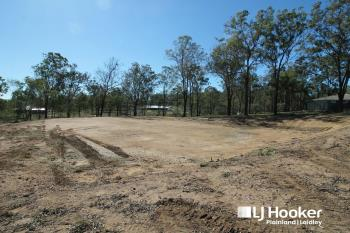 45 Wagtail Dr, Regency Downs, QLD 4341