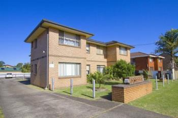 1/7 Montague St, Fairy Meadow, NSW 2519