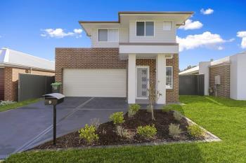 9 Loretto Way, Hamlyn Terrace, NSW 2259