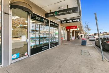 64 High St, Hastings, VIC 3915