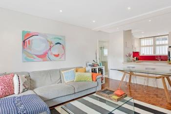 3/376 Edgecliff Rd, Woollahra, NSW 2025
