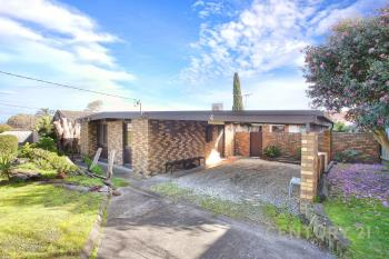 4 Carnaby Way, Springvale South, VIC 3172