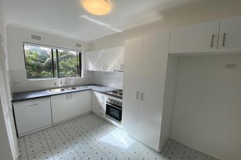 3/27 Penkivil St, Bondi, NSW 2026