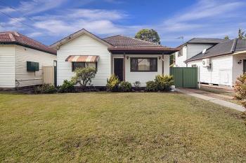 17 Killara Ave, Panania, NSW 2213