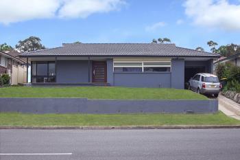 338 The Pkwy, Bradbury, NSW 2560